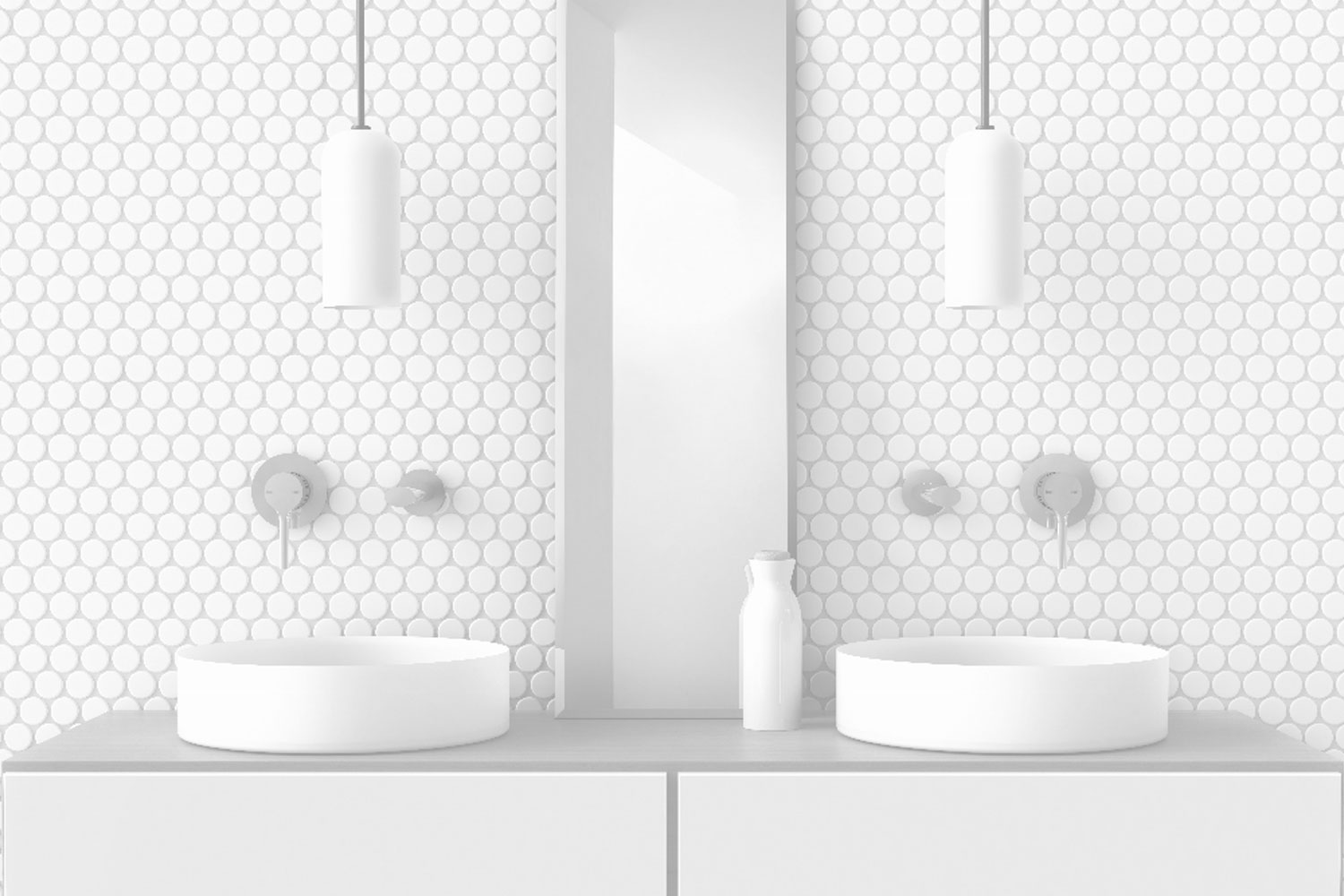 BIGA+ Better Bathrooms - Better Products
