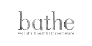 BATHE PTY LTD