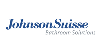 BATHROOM PRODUCTS AUSTRALIA PTY LTD