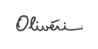 OLIVERI SOLUTIONS PTY LTD
