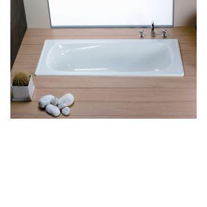 BIGA+ Better Baths - Spas in Sydney - Australia